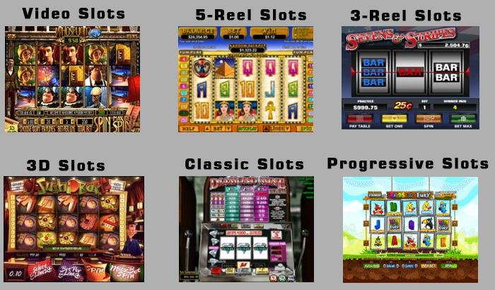 Hvordan vinne på casino