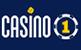Casino1 nettcasino