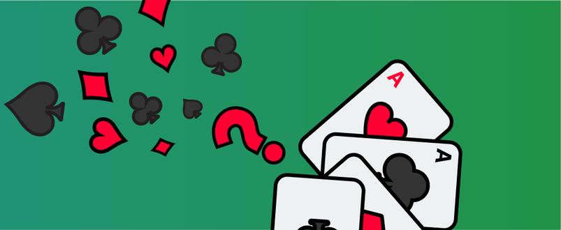 Pokerstrategi