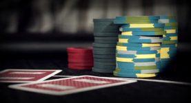 Pokerskolen